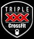 Triple XXX CrossFit